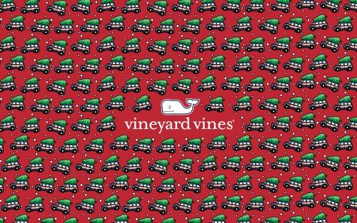 Fall Southern Prep Wallpapers 87 Best Images About Vineyard Vines On Pinterest Happy