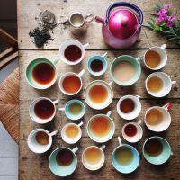 17 Best ideas about Happy Tea on Pinterest | Cuppa tea ...