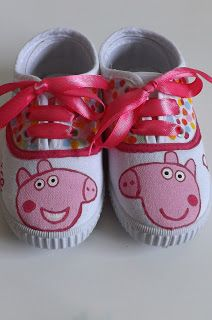 1000 Images About Peppa Pig On Pinterest Corona Tossed