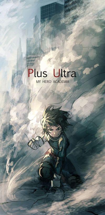 25+ best ideas about My hero academia on Pinterest | Deku boku no hero, Watch hero academia and ...