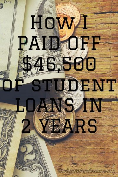 25+ best ideas about Student loan debt on Pinterest | Student loan repayment, School loans and ...
