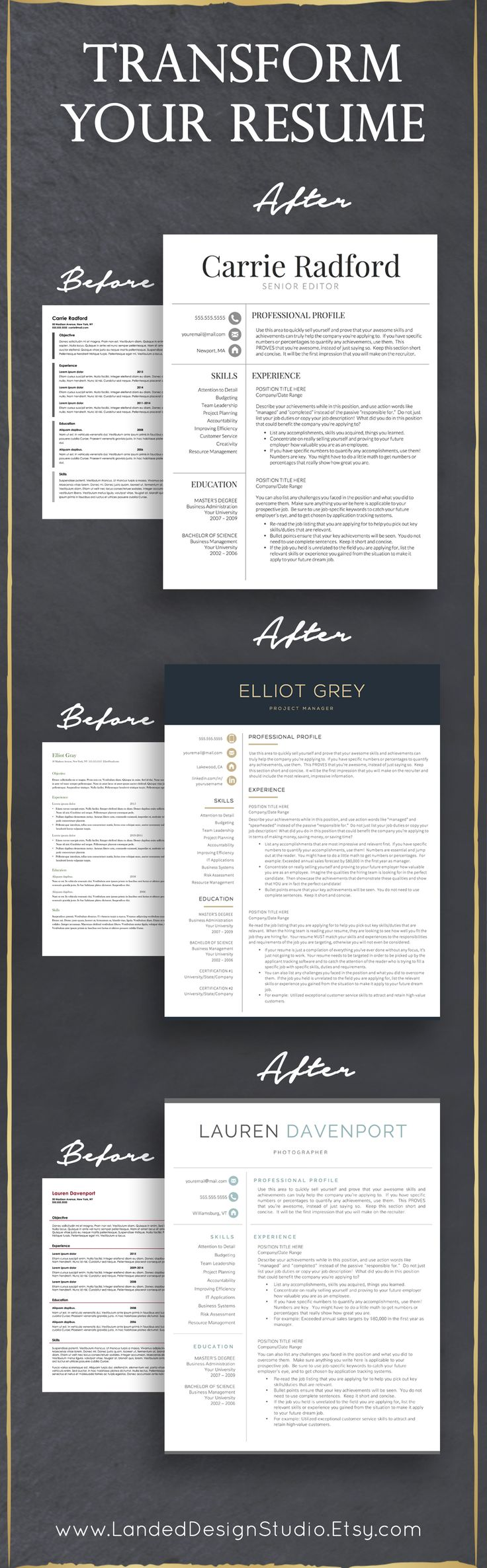 References For Beowulf Resume | Sample Good Resumes Template
