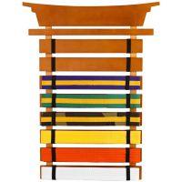 25+ best ideas about Belt holder on Pinterest