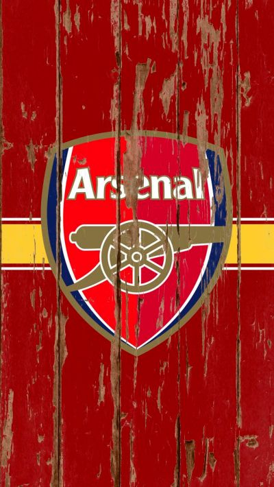 #Arsenal FC #iPhoneWallpaper Find more at http://iphone5retinawallpaper.com/   iPhone Wallpapers ...