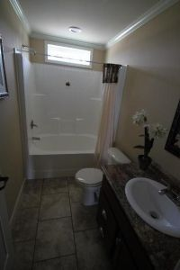 25+ best ideas about Mobile home bathrooms on Pinterest ...