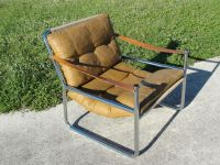 201 best images about Mid Century modern Furniture, Decor ...