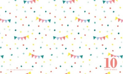 17 Best images about Kikki-k downloadables on Pinterest | Cats, Welcome in and The collection