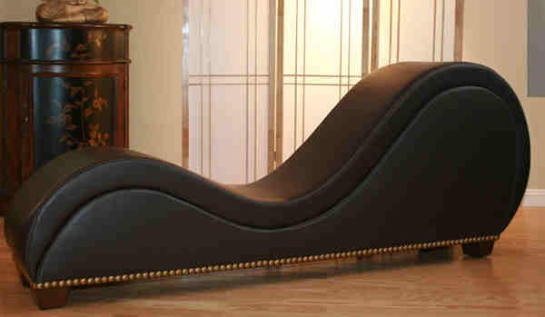 Tantra Sofa Chair Tantra Chair | For The Home | Pinterest | Chairs, The O