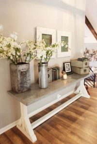 """17 Best images about HGTV """"FIXER UPPER""""~WITH CHIP & JOANNA ..."""