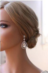 17 Best ideas about Teardrop Earrings on Pinterest ...