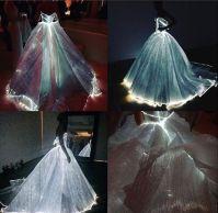 25+ best ideas about Fairytale dress on Pinterest   Pink ...