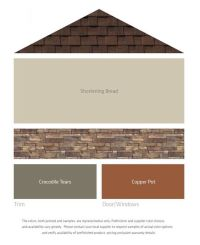 Best 25+ Stucco house colors ideas on Pinterest | Stucco ...