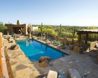 241 best images about Pools and water features on