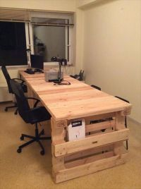 17+ best ideas about Computer Desks on Pinterest | Desk ...