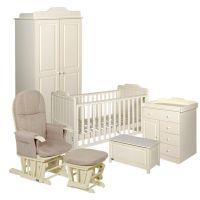 25+ best ideas about Nursery furniture sets on Pinterest ...