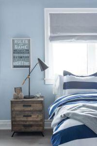 Best 25+ Gray boys bedrooms ideas on Pinterest