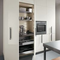 55 best images about kitchen storage ideas on Pinterest ...