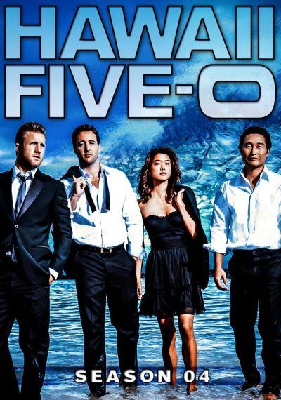 431 best Hawaii Five-0 - season 4 images on Pinterest
