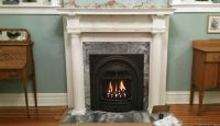 18 best images about Gas Coal Fireplaces on Pinterest ...