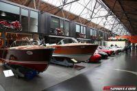 17 Best images about Garage on Pinterest   Ultimate garage ...
