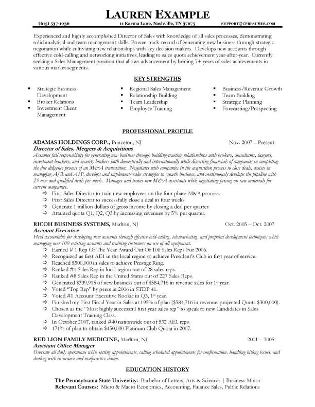 sample resume freelance content writer essay of love story - resume sales examples