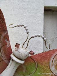 1000+ ideas about Fan Blade Dragonfly on Pinterest | Fan ...