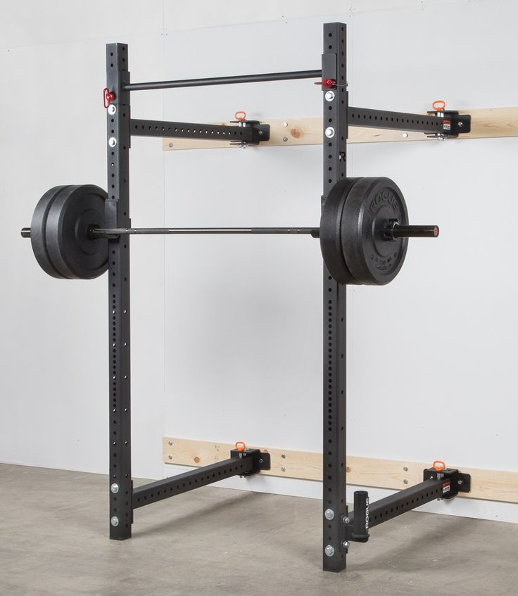 1000 Images About Garage Gym On Pinterest