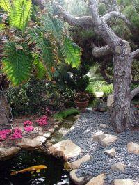 17 Best images about Meditation Garden on Pinterest ...