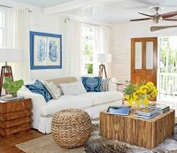 809 best images about ~COASTAL HOME INTERIORS~ on ...
