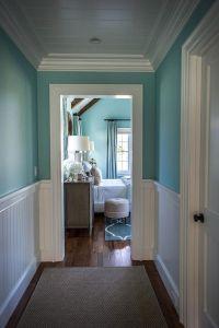 25+ best ideas about Hallway paint colors on Pinterest ...