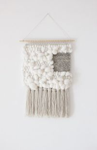 Best 25+ Tapestry Weaving ideas on Pinterest   Loom, Loom ...