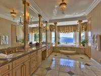 1000+ images about  BATHROOM  on Pinterest ...