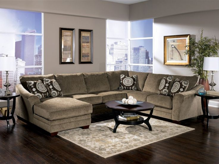 Living Room Sets Las Vegas cheap living room sets las vegas | recliners for tall person