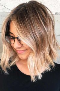Best 25+ Blonde ombre hair ideas on Pinterest