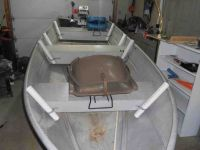 25+ best ideas about Boat Rod Holders on Pinterest | Rod ...