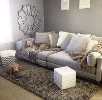 25+ best ideas about Comfy Couches on Pinterest | Cozy ...