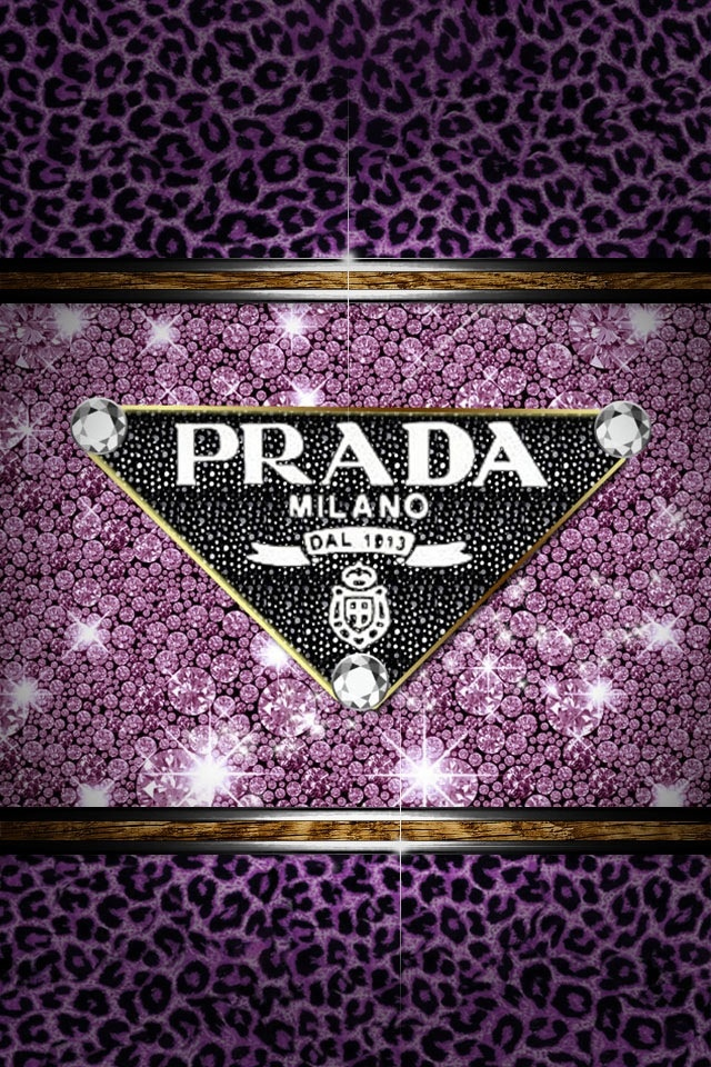 Leather Wallpaper Iphone 6 Prada Background Android Pinterest Prada And Backgrounds