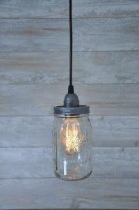 1000+ ideas about Plug In Pendant Light on Pinterest ...