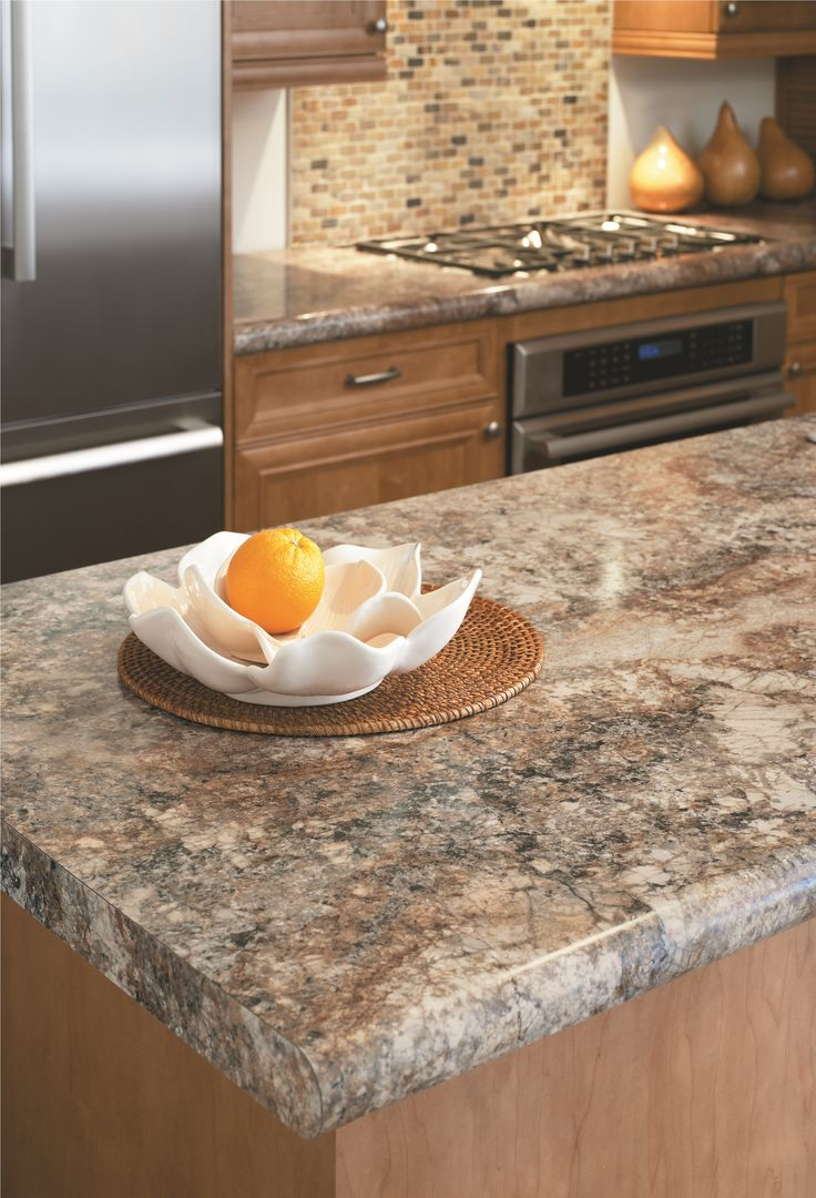 countertops countertops kitchen Antique Mascarello interiordesign kitchen countertop This is what