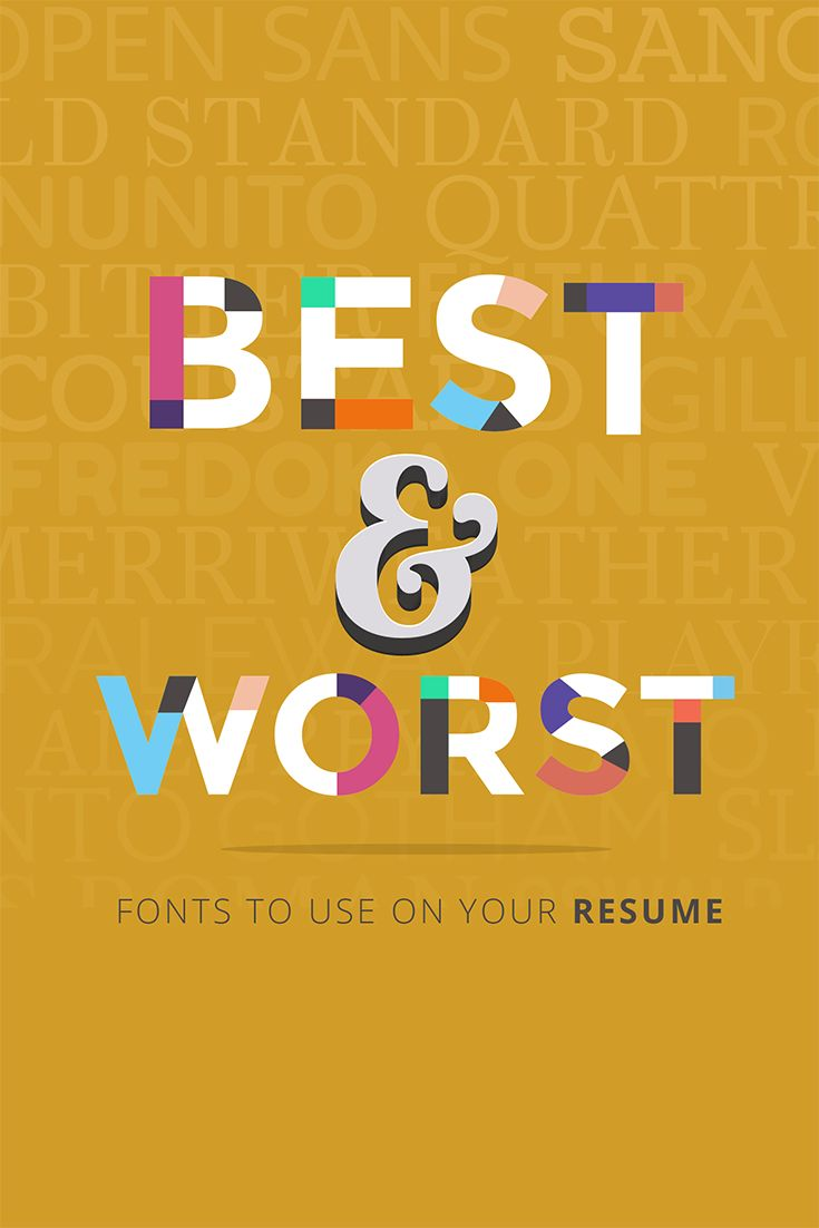 good resume header fonts cover letter and resume samples by industry good resume header fonts what is the best resume font size and format resume vivian giang