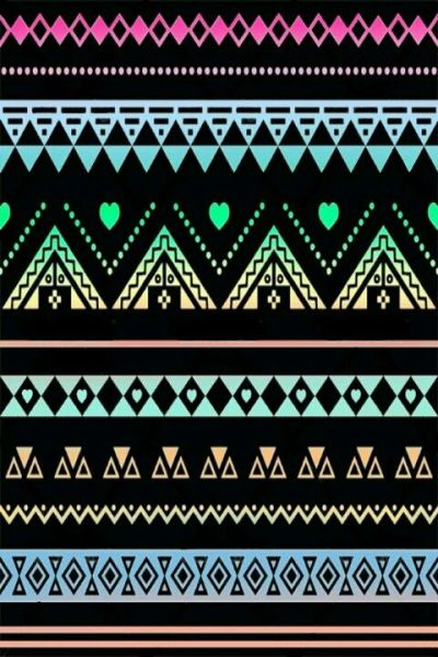 17 Best images about Aztec background on Pinterest | Galaxies, Patterns and Tribal patterns