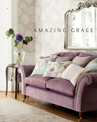 Laura Ashley Sofa Pink Best 25+ Laura Ashley Ideas On Pinterest