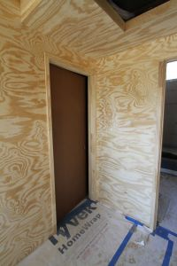 25+ best ideas about Plywood interior on Pinterest ...