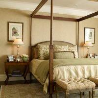 17 Best ideas about Sage Bedroom on Pinterest   Sage green ...