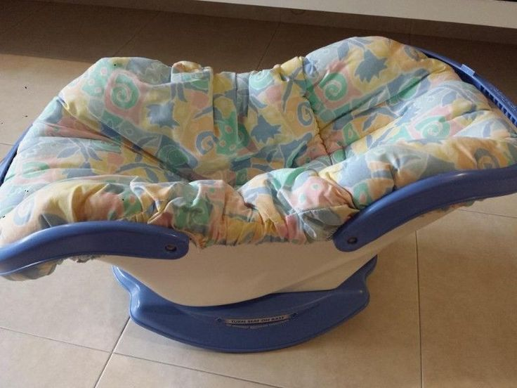How To Clean Maxi Cosi Baby Car Seat 42 Best Images About We Survived Lol On Pinterest Fisher