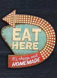 25+ best ideas about Vintage diner on Pinterest | 1950s ...
