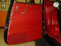 hot rod interior door panels | 1934 Ford Coupe - M and M ...