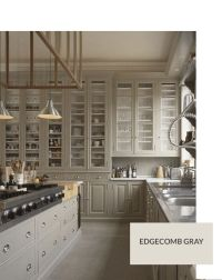 17 Best images about paint colors on Pinterest | Modern ...