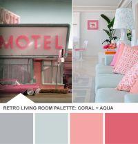 Best 20+ Aqua Color Palette ideas on Pinterest   Aqua ...