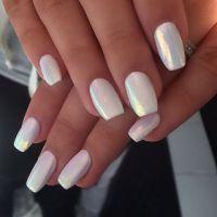 25+ best ideas about Acrylic Nails on Pinterest   Acrylic ...